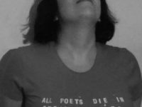 Francesca Del Moro